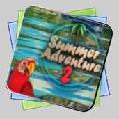 Summer Adventure 2 игра