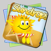 Sun Drops игра