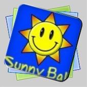 Sunny Ball игра