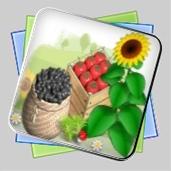 Солнечная Ферма игра
