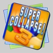 Super Collapse 3 игра