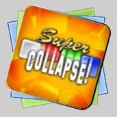 Super Collapse игра