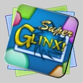Super Glinx игра