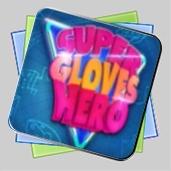 Super Gloves Hero игра