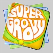Super Groovy игра
