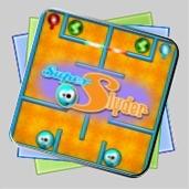Super Slyder игра