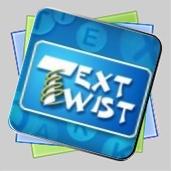 Super Text Twist игра