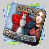 Surface: Game of Gods игра