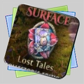 Surface: Lost Tales Collector's Edition игра