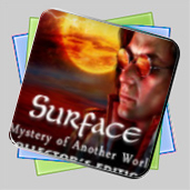 Surface: Mystery of Another World Collector's Edition игра
