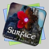 Surface: Mystery of Another World игра