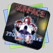 Surface: Project Dawn игра