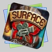 Surface: Reel Life игра