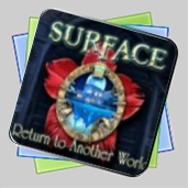 Surface: Return to Another World игра