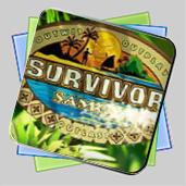 Survivor Samoa - Amazon Rescue игра