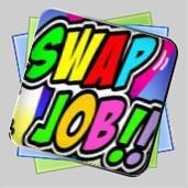 Swap Job игра
