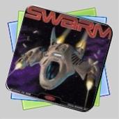 Swarm игра