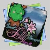 Sweet Lily Dreams: Chapter III игра