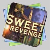 Sweet Revenge игра