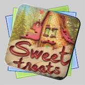 Sweet Treats игра