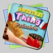Sweetest Thing 2: Patissérie игра