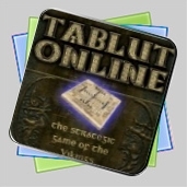 Tablut игра