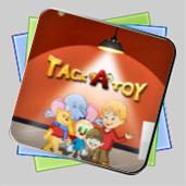 TackAToy игра