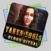 Taken Souls: Blood Ritual игра