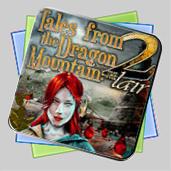 Истории с Драконовой горы 2. Логово игра