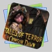 Tales of Terror: Crimson Dawn игра