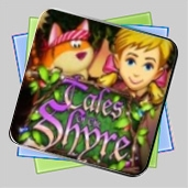 Tales of the Shyre игра