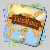 Talismania игра