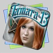 Tamara the 13th игра