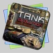Tanks Evolution игра