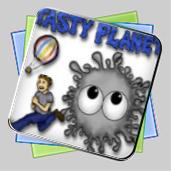Tasty Planet игра