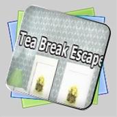 Tea Break Escape игра