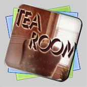 Tea Room игра