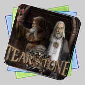 Tearstone игра
