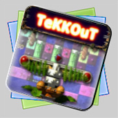 TeKKOut игра