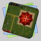 Temple Guardian 2 игра