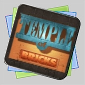 Temple of Bricks игра