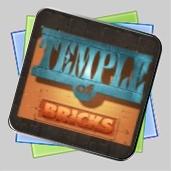 Temple of Bricks игра