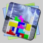 Tetris Arena игра