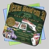 Texas Hold 'Em Championship игра