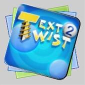 TextTwist 2 игра
