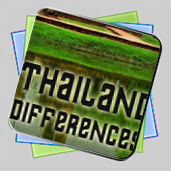 Thailand Differences игра