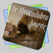 The Abracadabra's Journey игра