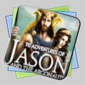 The Adventures of Jason and the Argonauts игра