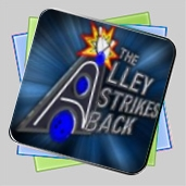 The Alley Strikes Back игра