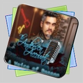 The Andersen Accounts: A Voice of Reason игра